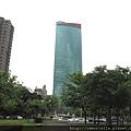 台中亞緻Hotel One-2