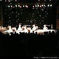 優人神鼓-花蕊渡河-6