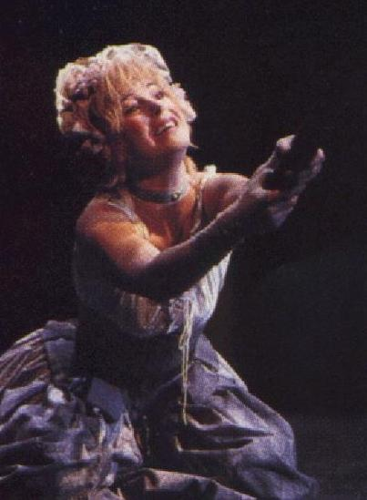 Ruthie Henshall as Fantine.jpg