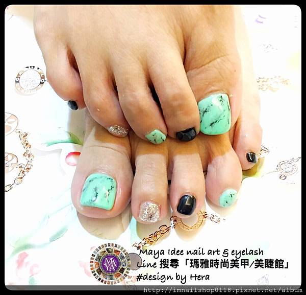 20161105_6691.jpg