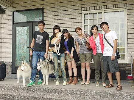 20111011_003.JPG