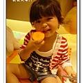 20070728家樂福.jpg