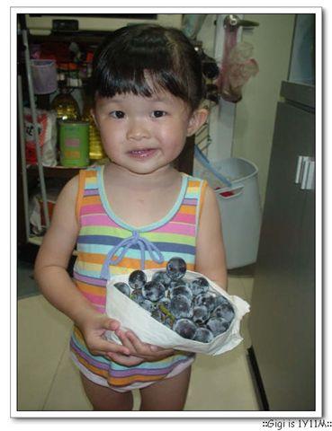 20070623洗葡萄.jpg