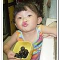 20070623洗葡萄1.jpg