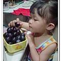 20070623洗葡萄2.jpg