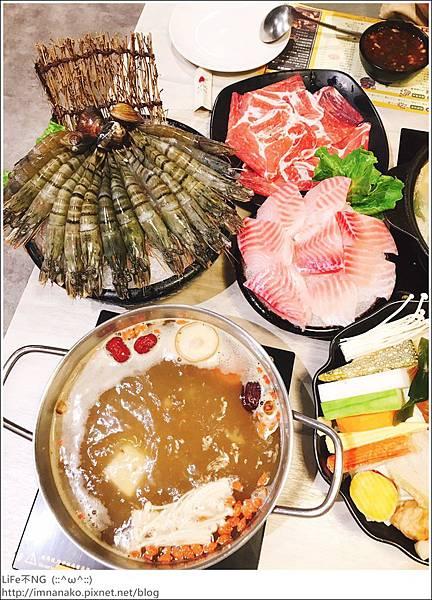 養鍋_200615_0022.jpg