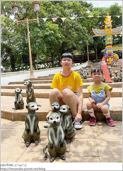 20200612六福莊_200615_0007.jpg