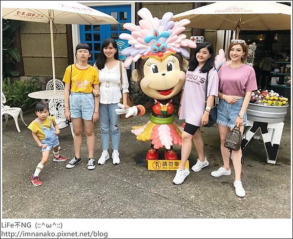 20200612六福莊_200615_0042.jpg