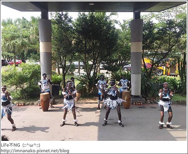六福莊_200616_0009.jpg