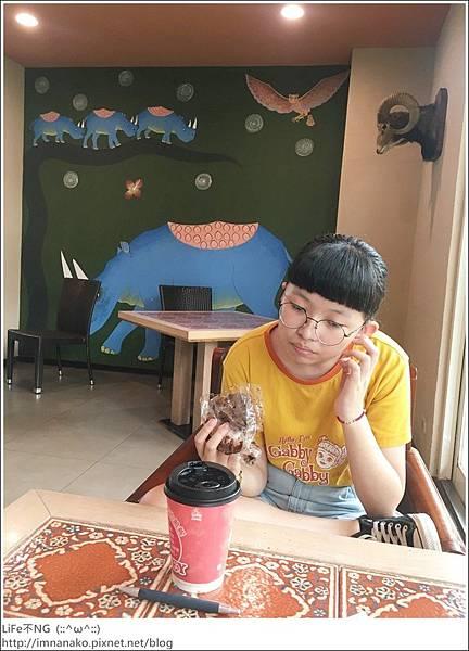 六福莊_200616_0012.jpg