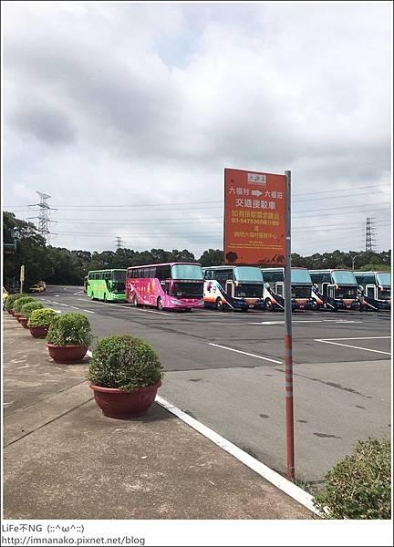 六福莊_200616_0015.jpg