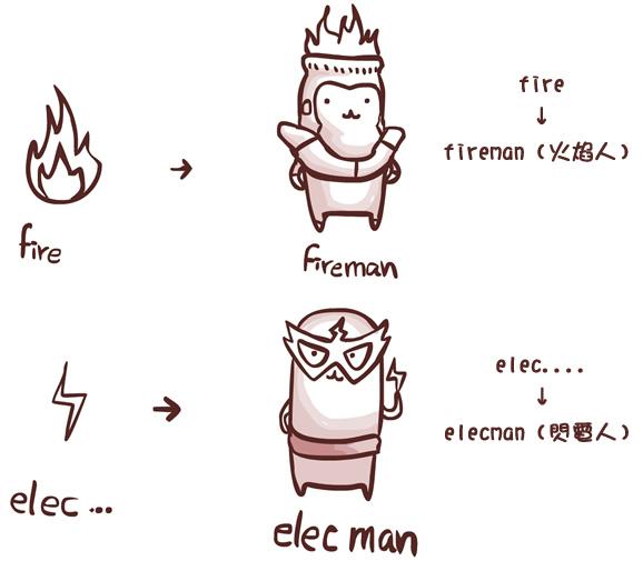 rockman_2.jpg