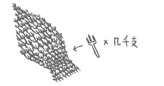 20120216-刀叉魚_r1_c1.png