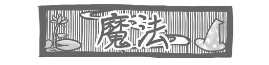 20120224-0