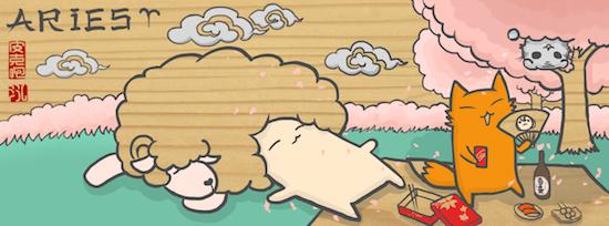 20120322-牡羊座