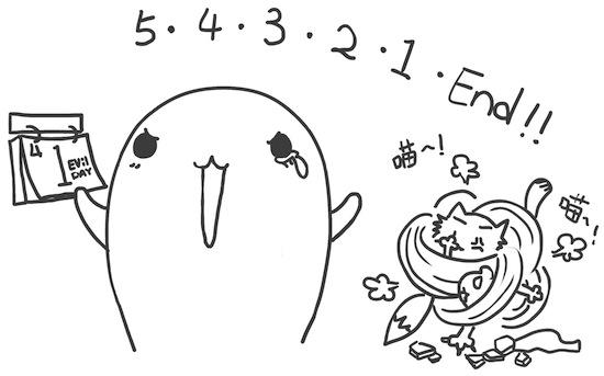 內置圖片 1