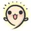 picbo_002_64x64