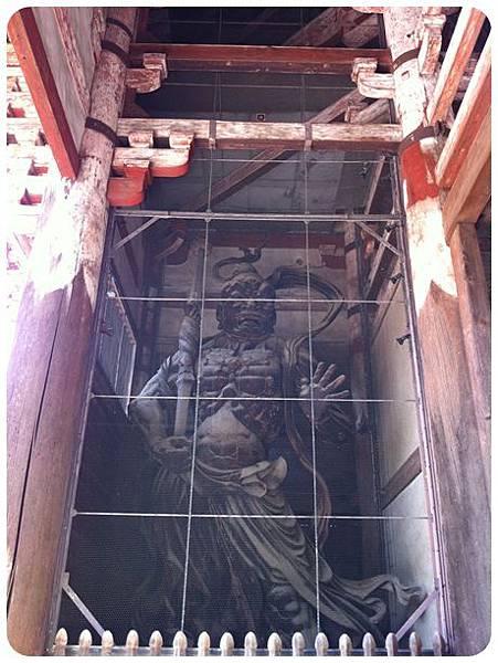 04東大寺_雙體金剛力士1.JPG