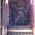 05東大寺_雙體金剛力士2.JPG