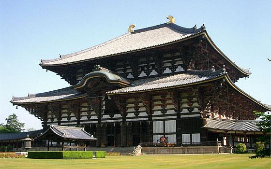 21東大寺(官網).jpg