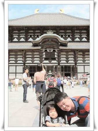 24東大寺_合照3.jpg