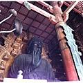 28東大寺大佛殿1.JPG