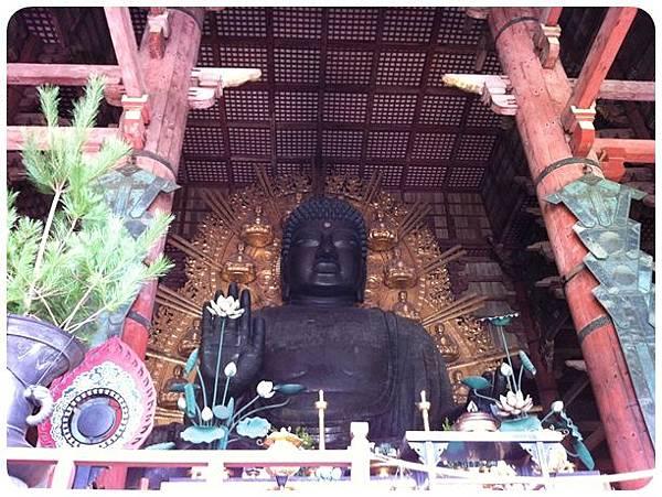 29東大寺大佛殿2.JPG