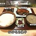 12387697:[食譜][海鮮][料理東西軍]照燒旗魚