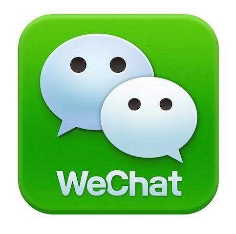 1399357387wecht-logo.jpg