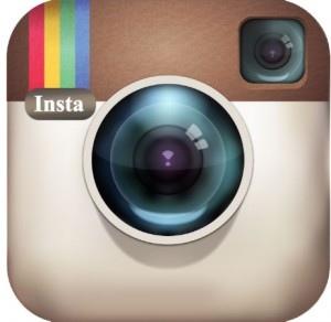 Instagram-IconeAntigo-300x292.jpg