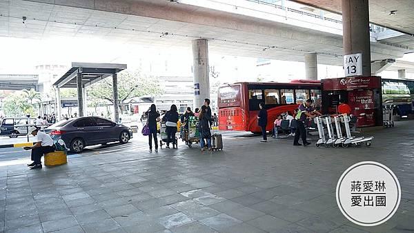 馬尼拉-碧瑤交通_180625_0003.jpg