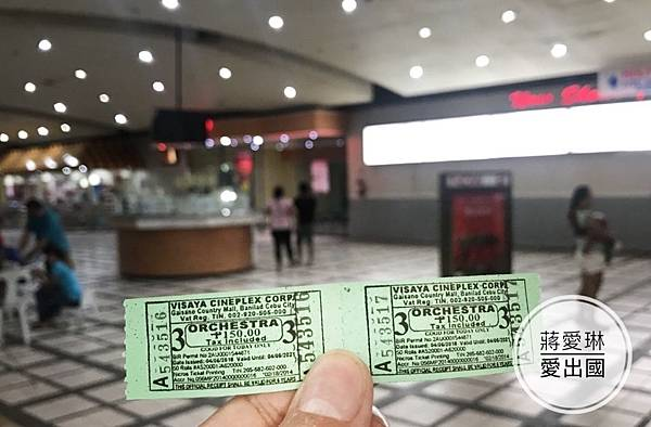 Country mall電影院-部落格_180625_0005.jpg