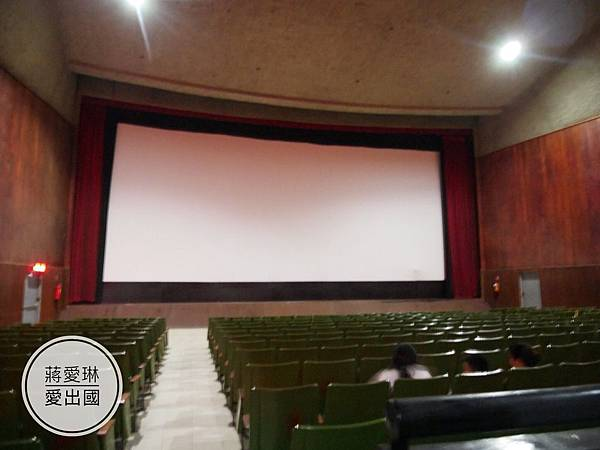 Country mall電影院-部落格_180625_0003.jpg