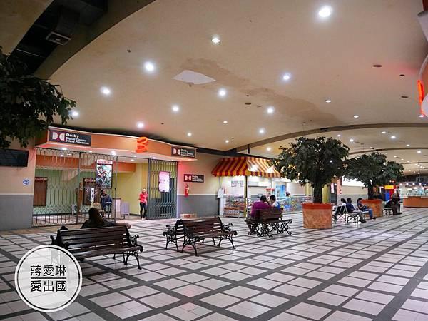 Country mall電影院-部落格_180625_0002.jpg