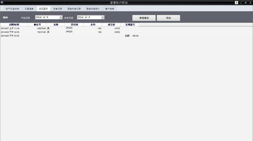 2014.4.9外期日經
