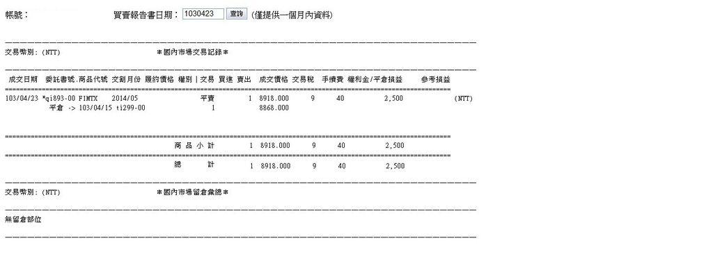 2014.4.23買賣報告書(jj)