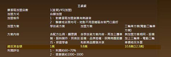 2014-05-07_21-55-02