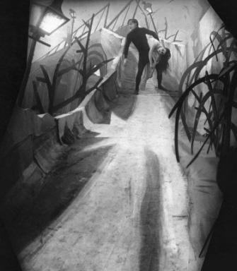 Caligari - nightmare.jpg