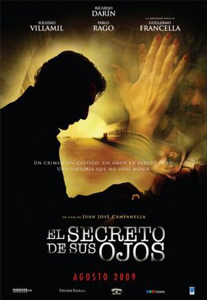 謎一樣的雙眼 El secreto de sus ojos.jpg