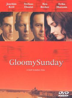 狂情難了Gloomy Sunday.jpg