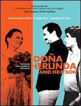 Dona Herlinda and her son.jpg