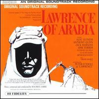 阿拉伯的勞倫斯.bmp