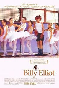 200px-Billy_Elliot_movie.jpg
