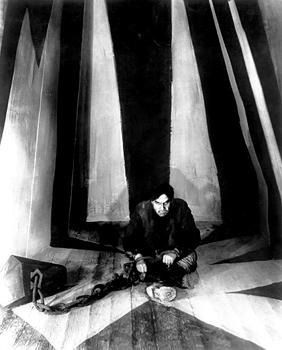 Caligari 1.jpg