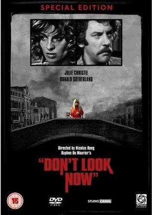 Don't Look Now.jpg