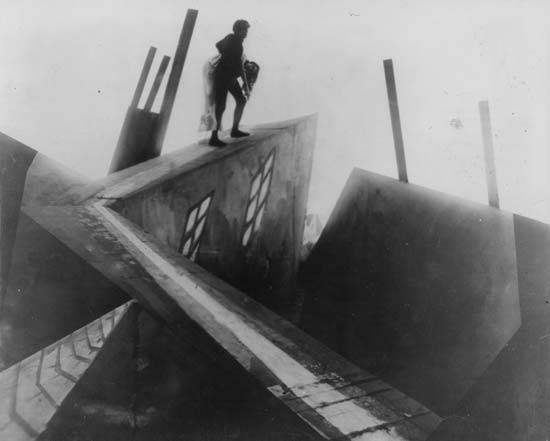 Caligari 3.jpg