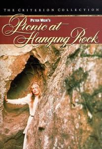 Picnic at Hanging Rock.jpg