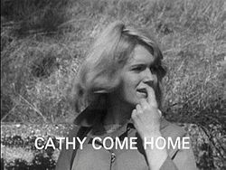 Cathy Come Home.jpg