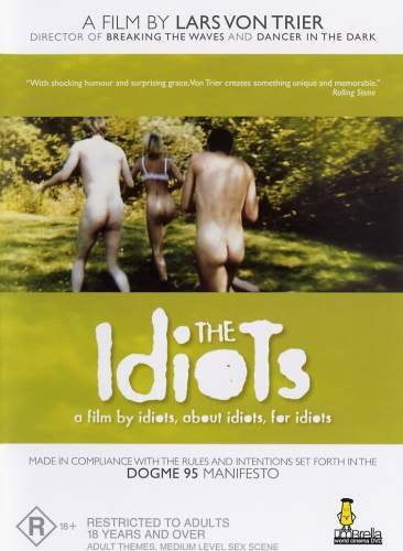 The Idiots.jpg