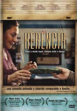 美味人生 Herencia.jpg